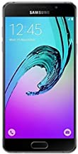 Amazon offers on Mobiles - Samsung Galaxy A5 A510F (Black)