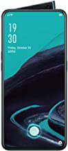 Amazon offers on Mobiles - OPPO Reno2 (Ocean Blue, 8GB RAM, 256GB Storage)