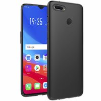 Shopclues offers on Mobiles - (Refurbished) OPPO F9 Pro (Black,64 GB) (6 GB RAM)