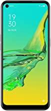 Amazon offers on Mobiles - OPPO A53 (Fairy White, 6GB RAM, 128GB Storage)
