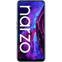 Shopclues offers on Mobiles - realme Narzo 30 Pro 5G (Sword Black, 64 GB) (6 GB RAM)