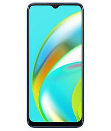 Snapdeal offers on Mobiles - Realme C12 ( 64GB , 4 GB ) Blue