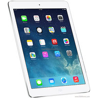 Shopclues offers on Mobiles - Apple ipad air 1 wifi 16gb Refurbished Phone