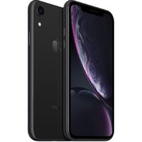 Shopclues offers on Mobiles - Apple Iphone Xr 256 Gb   3 Gb Ram Refurbished Mobile Phone