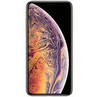 Shopclues offers on Mobiles - Apple iPhone XS Max 64 GB, 4 GB RAM Refurbished Mobile Phone