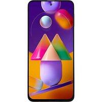 Shopclues offers on Mobiles - Samsung Galaxy M31s (6GB,128GB)