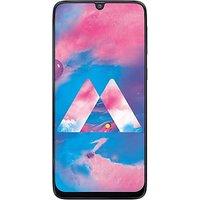 Shopclues offers on Mobiles - Samsung Galaxy M30 6Gb Ram 128Gb Rom Blue Refurbished