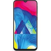Shopclues offers on Mobiles - Samsung Galaxy M10 2GB RAM 16GB ROM Black Refurbished