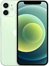 Amazon offers on Mobiles - New Apple iPhone 12 Mini (64GB) - Green