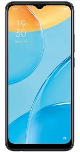 Flipkart offers on Mobiles - OPPO A15 (Dynamic Black, 32 GB) 2 GB RAM