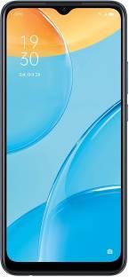 Flipkart offers on Mobiles - OPPO A15 (Dynamic Black, 32 GB) 3 GB RAM