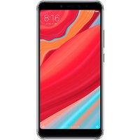 Shopclues offers on Mobiles - Refurbished Xiaomi Redmi Y2 4Gb Ram 64Gb Rom Grey Smartphone