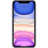 Shopclues offers on Mobiles - Apple iPhone 11 64 GB Purple