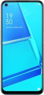 Flipkart offers on Mobiles - OPPO A52 (Stream White, 128 GB) 4 GB RAM