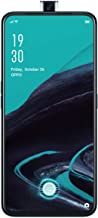 Amazon offers on Mobiles - OPPO Reno2 F (Lake Green, 8GB RAM, 128GB Storage)