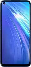 Amazon offers on Mobiles - Realme 6 (Comet Blue, 64 GB) (6 GB RAM)