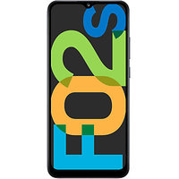 Shopclues offers on Mobiles - Samsung Galaxy F02s (4gb / 64gb) Dark Blue