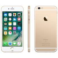 Shopclues offers on Mobiles - Refurbished Apple iPhone 6s 64 Gb Mobile Phone