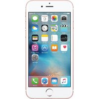 Shopclues offers on Mobiles - Refurbished Apple iPhone 6s