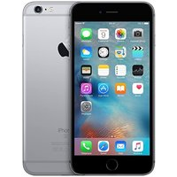 Shopclues offers on Mobiles - Refurbished Apple iPhone 6S Space Gray 2Gb 64Gb