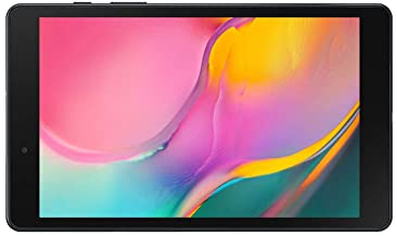 Amazon offers on Mobiles - Samsung Galaxy Tab A 8.0\