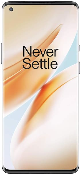 Paytmmall offers on Mobiles - OnePlus 8 8GB 128GB Onyx Black