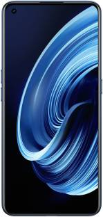 Flipkart offers on Mobiles - realme X7 Pro 5G (Mystic Black, 128 GB) 8 GB RAM