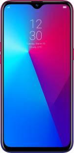 Flipkart offers on Mobiles - realme 3i (Diamond Red, 32 GB) 3 GB RAM
