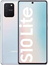 Amazon offers on Mobiles - Samsung Galaxy S10 Lite (Prism White, 8GB RAM, 128GB Storage)
