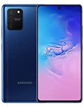 Amazon offers on Mobiles - Samsung Galaxy S10 Lite (Prism Blue, 8GB RAM, 128GB)