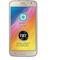 Shopclues offers on Mobiles - Samsung Galaxy J2 Pro 2 GB RAM 16 GB Internal Storage Smartphone