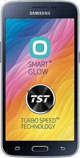 Flipkart offers on Mobiles - SAMSUNG Galaxy J2 Pro (Black, 16 GB) 2 GB RAM