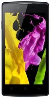 Flipkart offers on Mobiles - OPPO Neo 5 (Black, 16 GB) 1 GB RAM