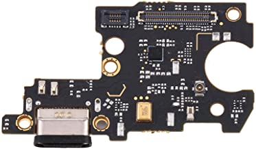 Amazon offers on Mobiles - Cell Phone Repair Spare Parts Charging Port Board for Xiaomi Mi 9 SE