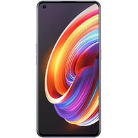 Shopclues offers on Mobiles - Realme X7 Pro (Mystic Black, 128 GB) (8 GB RAM)