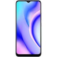 Shopclues offers on Mobiles - Realme C15 Qualcomm Edition (Power Blue, 64 GB) (4 GB RAM)