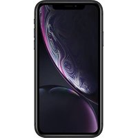 Shopclues offers on Mobiles - Apple iPhone XR ( 64 GB)