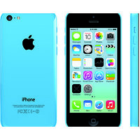 Shopclues offers on Mobiles - Refurbished Apple iphone 5C 32 GB Mobile Phone