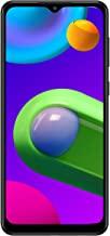Amazon offers on Mobiles - Samsung Galaxy M02 (Black,3GB RAM, 32GB Storage)