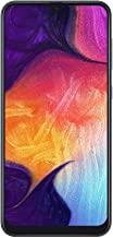 Amazon offers on Mobiles - Samsung Galaxy A50 (Black, 4GB RAM, 64GB Storage)