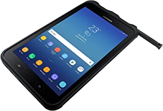 Amazon offers on Mobiles - Samsung Galaxy Tab Active 2 (Black)