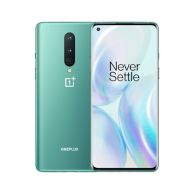 Paytmmall offers on Mobiles - OnePlus 8 8 GB 128 GB Glacial Green