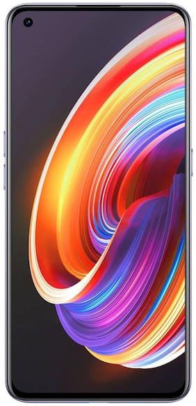 Paytmmall offers on Mobiles - Realme X7 Pro 8 GB 128 Gb Fantasy