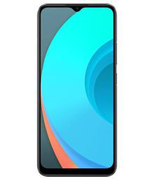 Snapdeal offers on Mobiles - Realme C11 ( 32GB , 2 GB ) Grey