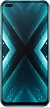 Amazon offers on Mobiles - Realme X3 (Glacier Blue, 128 GB) (8 GB RAM)