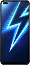 Amazon offers on Mobiles - Realme 6 Pro (Lightening Blue, 64 GB) (6 GB RAM)