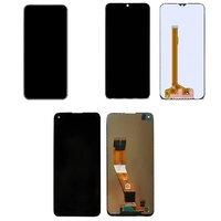 Shopclues offers on Mobiles - combo 8 folder for Vivo V17 Pro 2 set , Samsung Galaxy M11 2 set , Vivo Y12 4set
