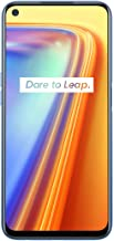 Amazon offers on Mobiles - Realme 7 (Mist Blue, 6GB RAM, 64GB Storage) Without Offer
