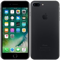 Shopclues offers on Mobiles - Apple iPhone 8 Plus 64 Gb Refurbished Phone With 6 Months Seller Warranty