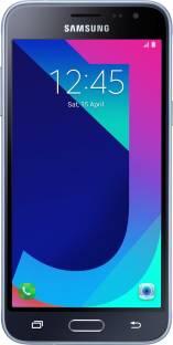 Flipkart offers on Mobiles - SAMSUNG Galaxy J3 Pro (Black, 16 GB) 2 GB RAM